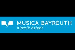 Musica Bayreuth