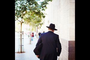 Antisemitismuskritik muss gelernt werden