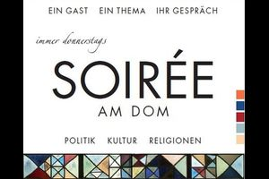 Soirée am Dom: Ethik und Change Management