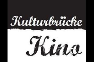 Kulturbrücke Kino: Ein Lied in Gottes Ohr
