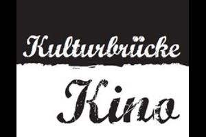 Kulturbrücke Kino: Korankinder