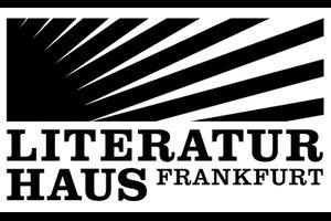 Zu Besuch in der Büchergilde Gutenberg