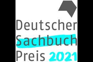 Deutscher Sachbuchpreis 2021