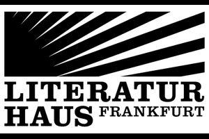 Literaturhaus Frankfurt Streaming Abo