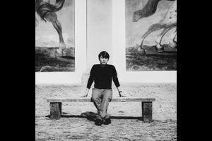 Seong-Jin Cho – London Philharmonic Orchestra – Edward Gardner