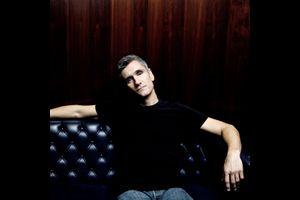 Curtis Stigers – Stuttgarter Kammerorchester – Andreas Kowalewitz