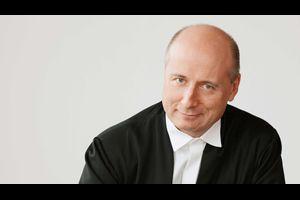 Beethoven-Sinfonien-Zyklus II - Die Deutsche Kammerphilharmonie Bremen - Paavo Järvi, Leitung