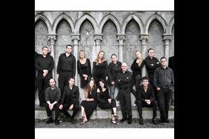 Collegium Vocale Gent – Orchestre des Champs-Élysées – Philippe Herreweghe