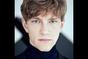 Royal Philharmonic Orchestra – Vassily Petrenko – Jan Lisiecki