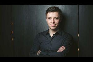 Martin Grubinger, Percussion - Orchestre National de Belgique - Hugh Wolff, Leitung