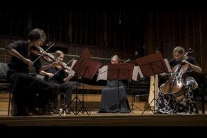 Von Bach bis Schostakowitsch