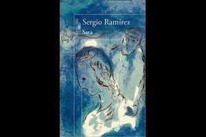 """""""Sara"""" von Sergio Ramírez"""