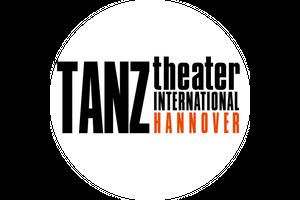 """""""Think Big 2020"""" Residenzprogramm für junge Choreograf*innen in Hannover verschoben auf 2021"""