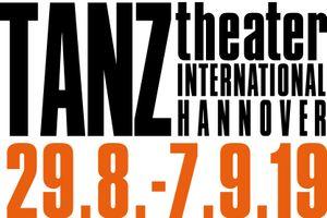 TANZtheater INTERNATIONAL/ Tanz und Theater e.V.
