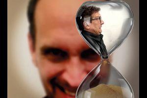 Koch & Peterschewski: Alles auf Ende