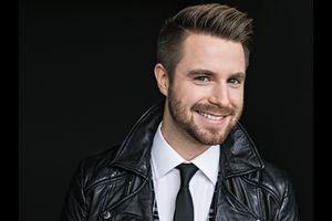 Cody Stone: MAGIC Preview - auf dem Weg zur neuen Soloshow
