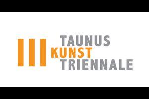 Taunus-Kunst-Triennale 1