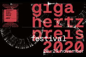 Giga-Hertz-Preis 2020