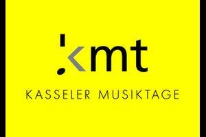 Kasseler Musiktage e.V.