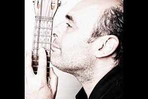 Diego Jascalevich