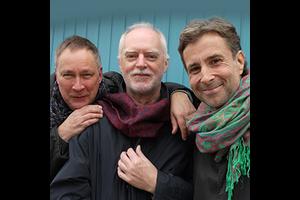 Trio Süd-Ost