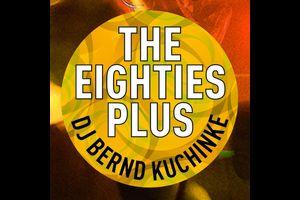 The Eighties PLUS
