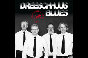 Dreeschhuus Blues