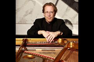Manuel Gehrke