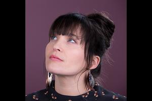 Hannah Köpf & Band