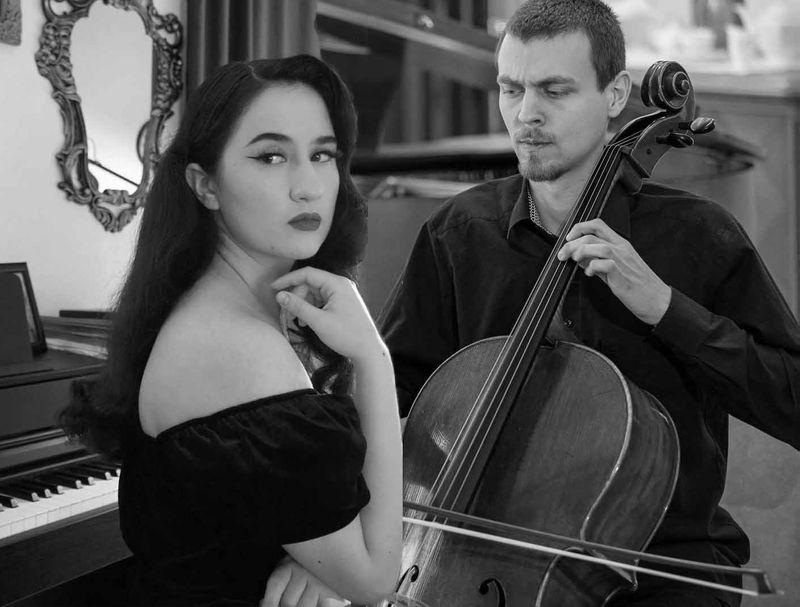 MHK, Sebastian Kuhn & Anna Todorova, Foto L. Becker