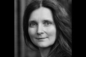 22. Liliencron-Dozentur: Eröffnungslesung Marion Poschmann