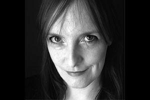 Literatursommer 2020: Lesung Lisa McInerney