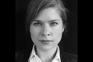 Absage Lesung von Nele Pollatschek