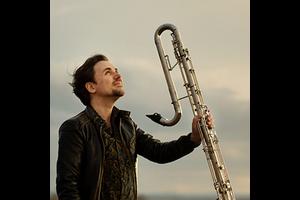 Multiphonics 2019 - Festivalabend in der Jazz-Schmiede Düsseldorf