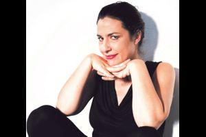 Eva Eiselt – Wenn Schubladen denken könnten
