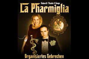"KATSONG – ""La Pharmiglia – Organisiertes Gebrechen"""