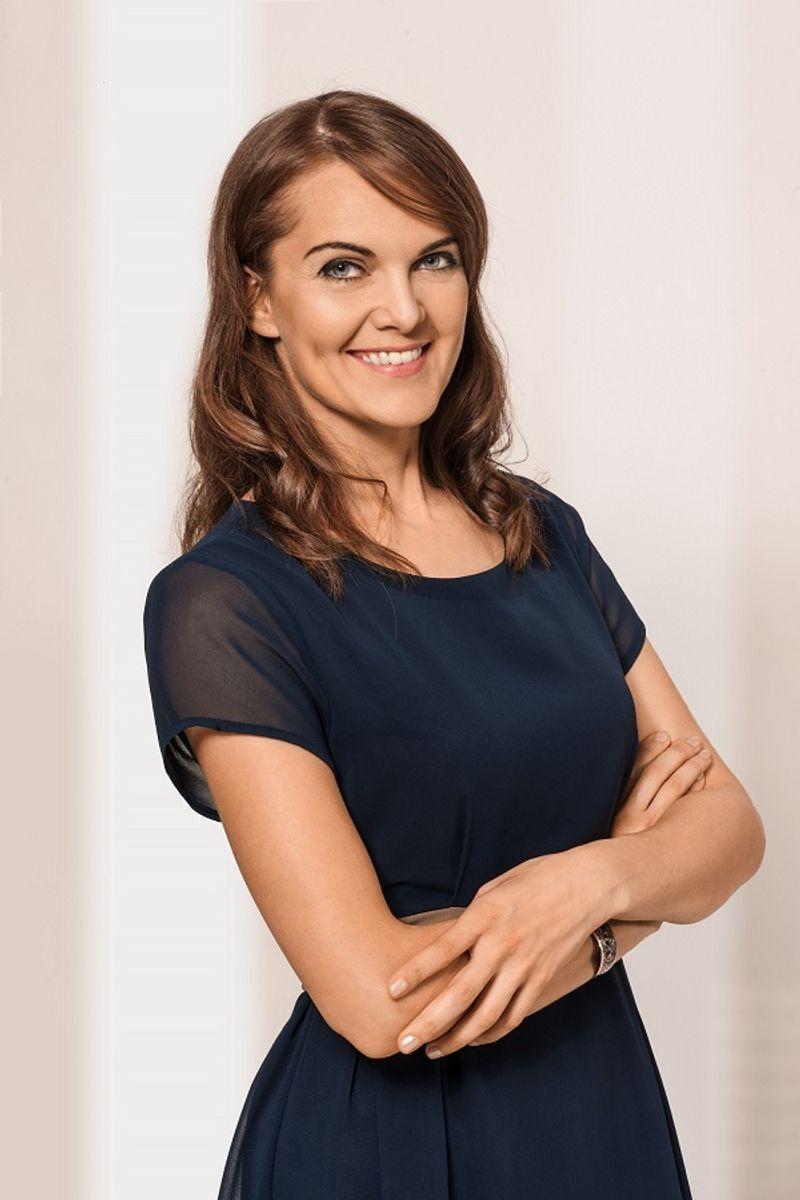 Liza Kos