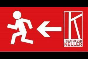 Theater_frei