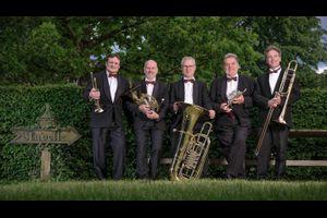 Swingin' Händel - ABGESAGT