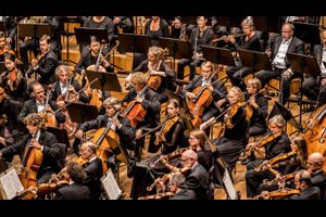 Beethoven 9 -ABGESAGT