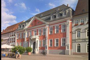 Musikfest Speyer - Goldene Klänge ...