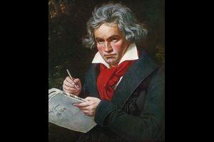 Erster Preisträger Telekom Beethoven Competition Bonn