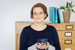 Fantastische Lesung mit Kathrin Tordasi für Kinder ab 10 Jahren