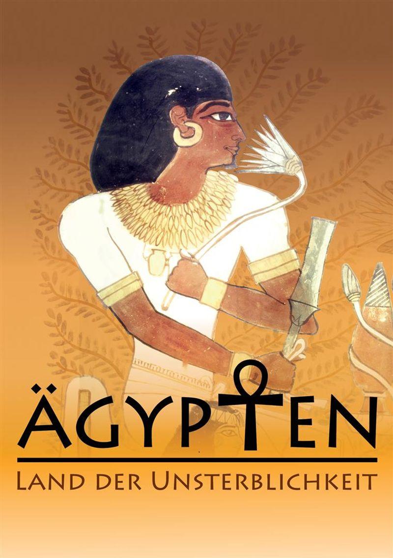 Faszination Ägypten
