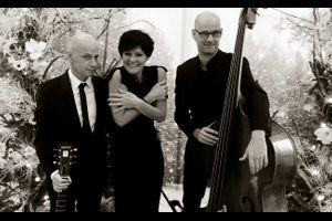 Stefanie Boltz Trio - Midwinter Tales