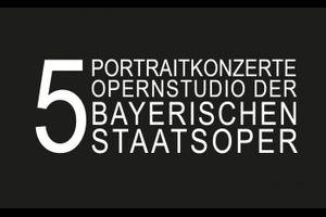 4. Portraitkonzert