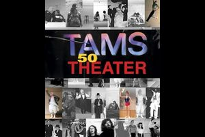 """""""TamS Theater 50"""""""