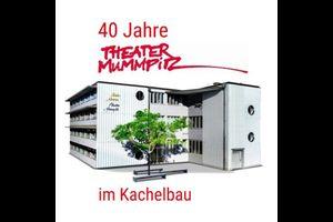 Gutschein für das Theater Mummpitz