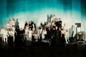 Absage: Beethoven: Klavierkonzerte II / Jan Lisiecki, Klavier & Leitung / Chamber Orchestra of Europe