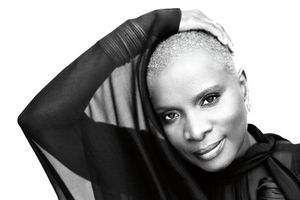 "Absage: Angelique Kidjo: ""Celia"""